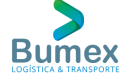 bumex_footer