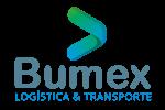 Bumex